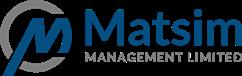 matsim management logo